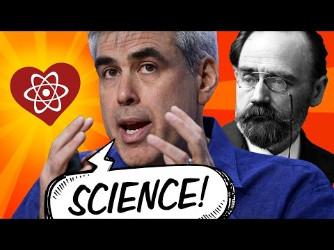 Where Does Morality Come From? | Moral Foundations Theory, Jonathan Haidt
