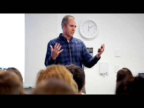 Brian Nosek: What is Replication ?