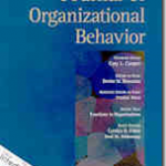 Insider status perceptions as affecting work behavior