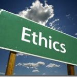 Teaching Managerial Ethics : Content and In-class Exercises
