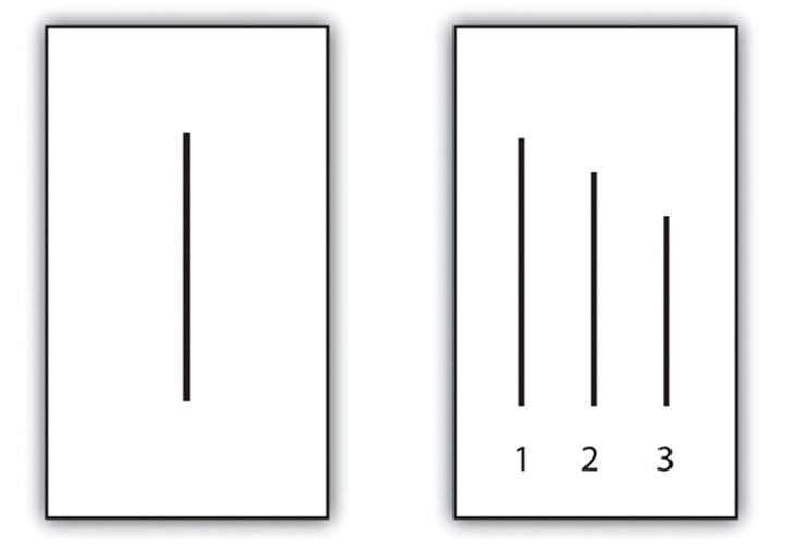 probability and measure ash pdf