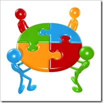 group-collaboration