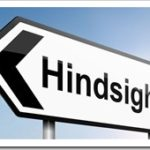 In-class Experiments #6 : Hindsight, False Consensus & Confirmation Biases